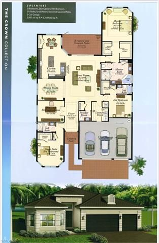 221071839 Property Photo