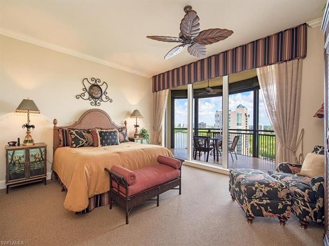 221071971 Property Photo