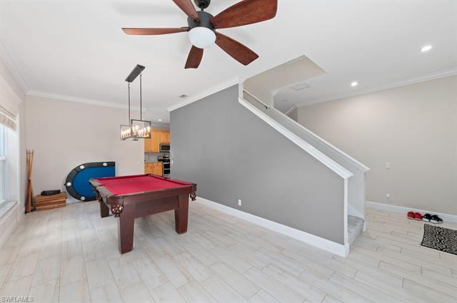 MLS# 221072038 Property Photo