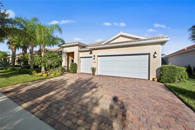 Village Walk of Bonita Springs, Bonita Springs, Florida Real Estate