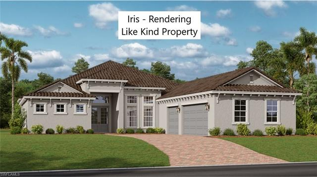 MLS# 221072279 Property Photo