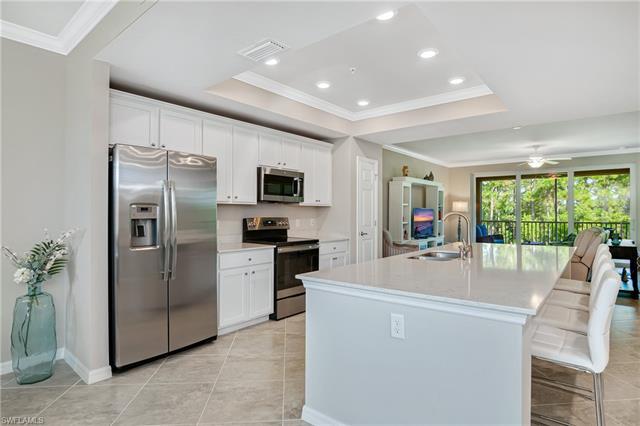 MLS# 221072313 Property Photo