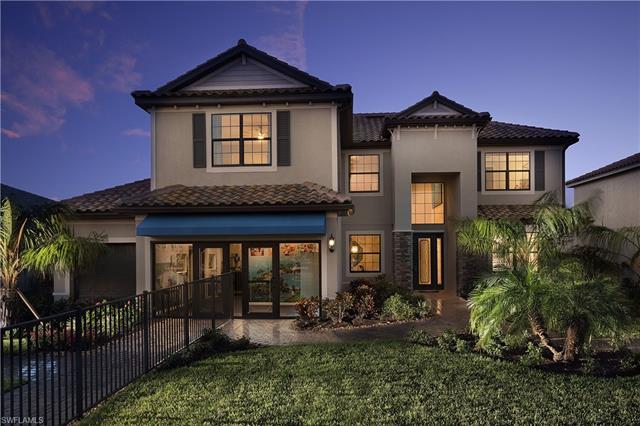 MLS# 221072464 Property Photo
