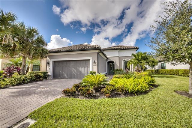 MLS# 221072640 Property Photo