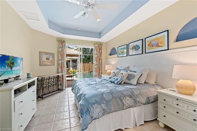 221072772 Property Photo