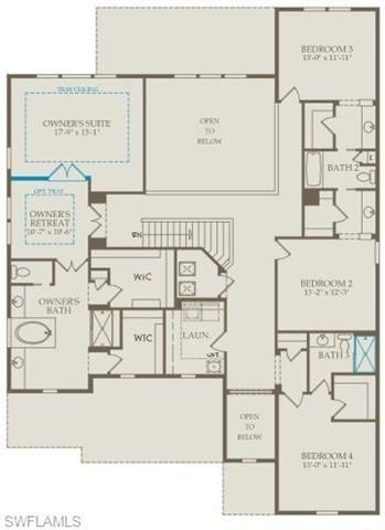 221072782 Property Photo