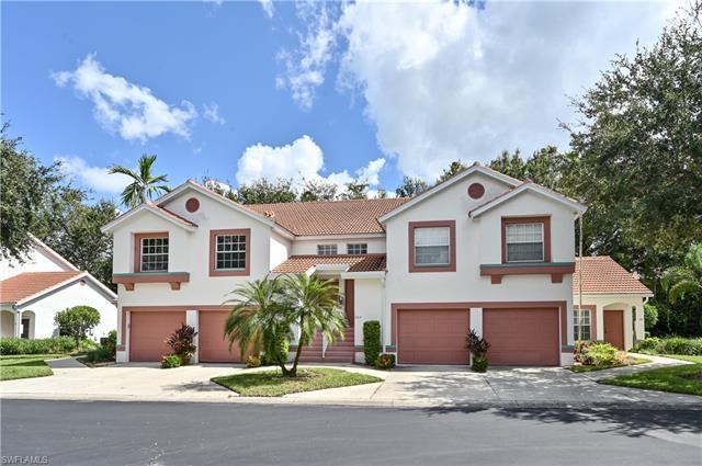 MLS# 221073090 Property Photo