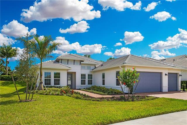 221073099 Property Photo