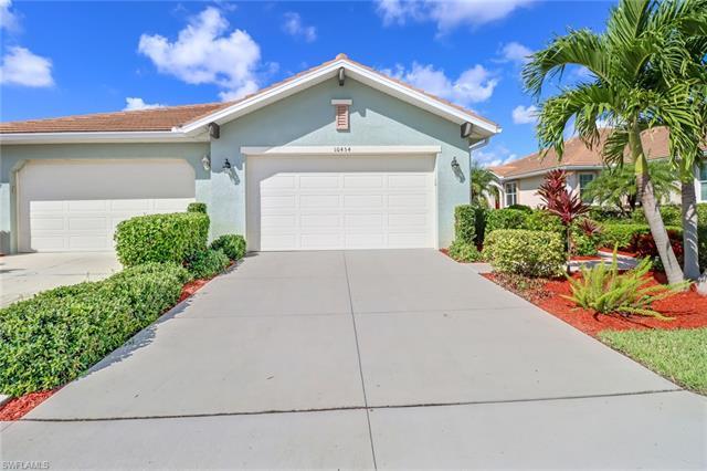 MLS# 221073271 Property Photo