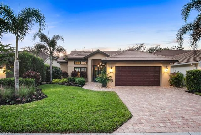 221073568 Property Photo