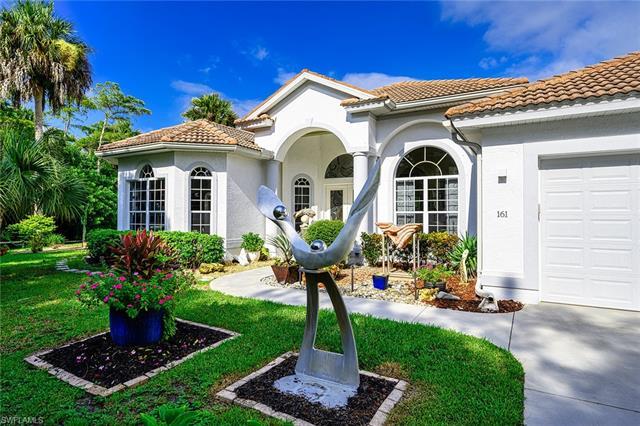 221073715 Property Photo