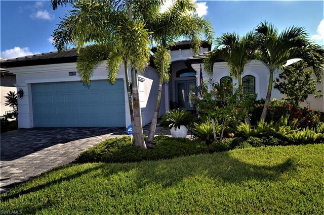221073740 Property Photo