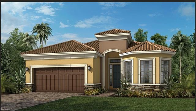 221073851 Property Photo