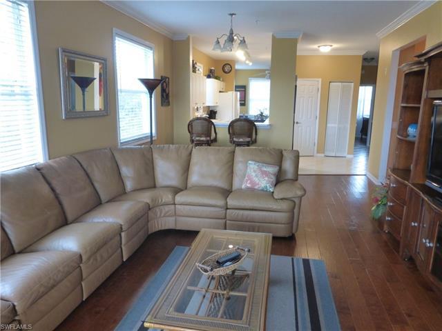 221073885 Property Photo