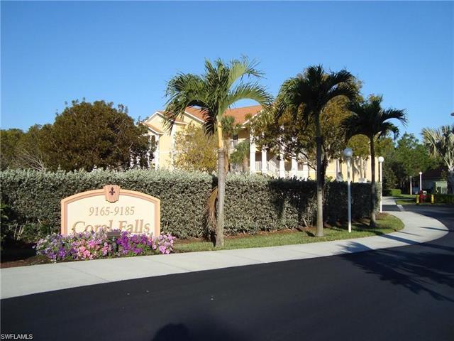 221074403 Property Photo