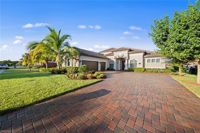 MLS# 221074474 Property Photo