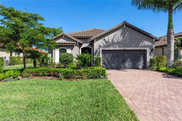 221074618 Property Photo