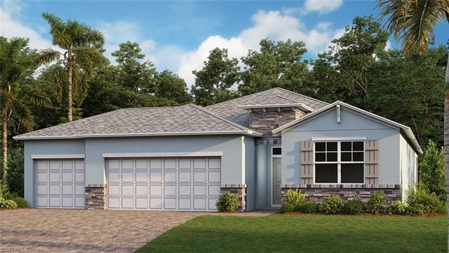 MLS# 221074865 Property Photo
