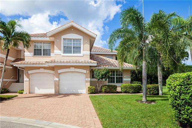 MLS# 221075267 Property Photo