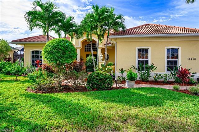 MLS# 221075489 Property Photo