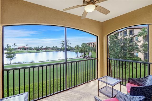 MLS# 221075554 Property Photo