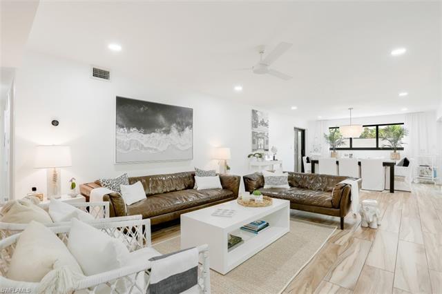 Solamar, Naples, Florida Real Estate