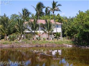 Southwinds Resort, Marco Island, Florida Real Estate