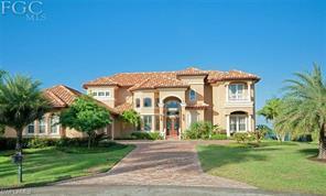 Waldens Riviera Esta, Fort Myers, florida