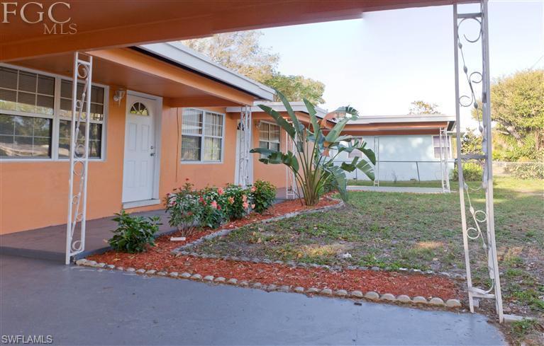 Coronado Resub Blks, Fort Myers, florida