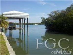 Tropical Shores, Fort Myers Beach, Florida Real Estate