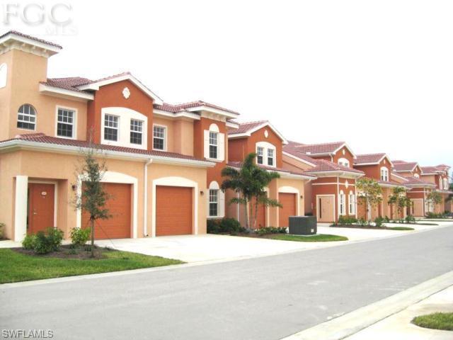 Marbella At Cypress, Fort Myers, florida