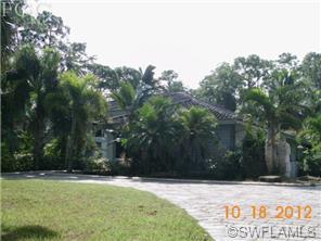 Pine Hurst Estates, Fort Myers, florida