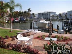 Estero Island Yacht, Fort Myers Beach, florida