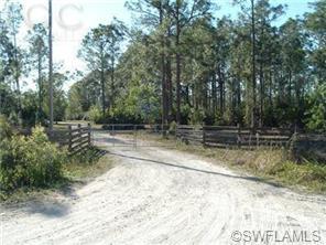 Sunnybrook Farms, Fort Myers, florida