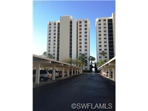 Sunset Royal, Fort Myers, florida