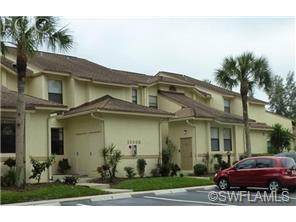 Parkside Condos, Fort Myers, florida