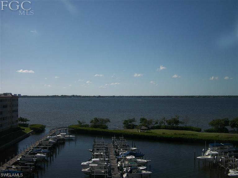 Harbour Isle Y & R C, Fort Myers, florida