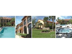 Rose Garden Villas C, Cape Coral, florida