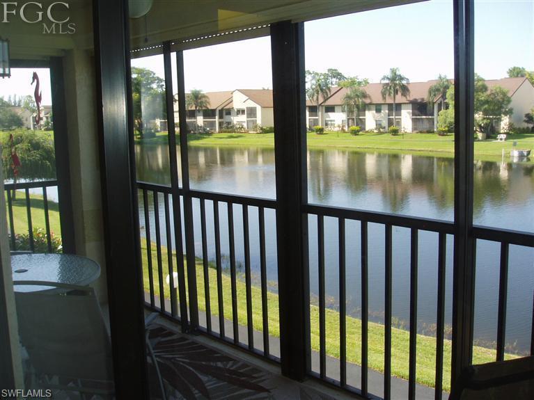 Club At Crystal Lake, Fort Myers, florida