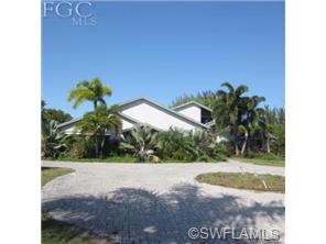 Forest Village, Fort Myers, florida