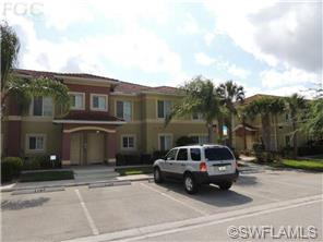 Village Of Stoneybrook, Gateway, Fort Myers, Florida Real Estate