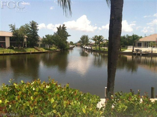 Moorings Of Cape Cor, Cape Coral, florida
