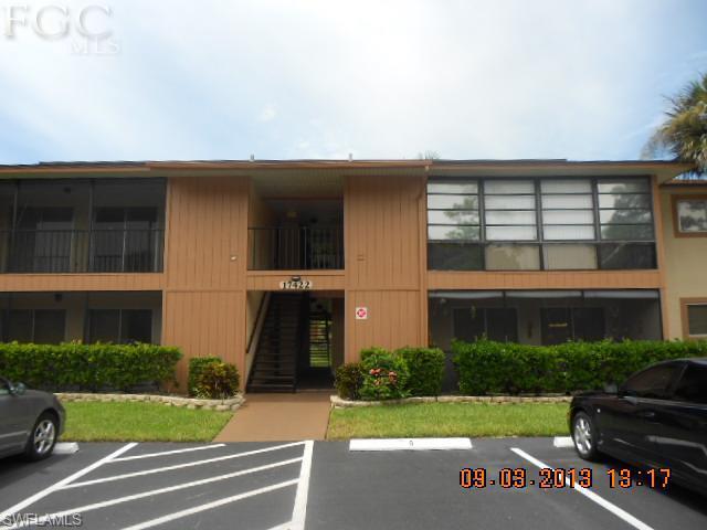 Timberlake Condo, Fort Myers, florida