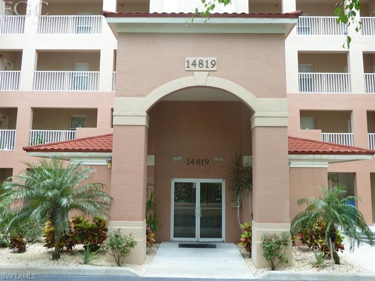 Harbor Place Vistas, Fort Myers, florida