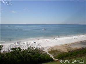Estero Beach And Ten, Fort Myers Beach, florida