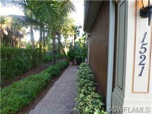 Reflection Key, Fort Myers, florida