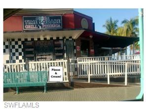 No Development, Cape Coral, florida