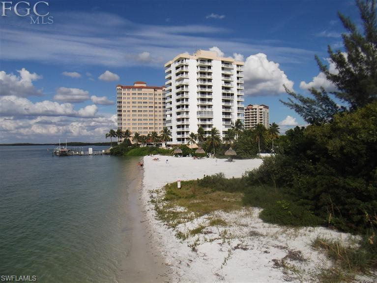 Grandview At Lovers, Fort Myers Beach, florida