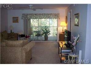 Summerlin Trace Cond, Fort Myers, florida