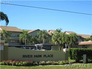 River Park Place Con, Cape Coral, florida